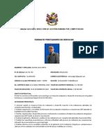 1. FORMATO PS 2021 (1)