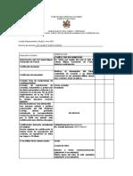3. MODELO VERIFICACIÓN DOCUMENTOS SOPORTES DEL FUTURO CONTRATISTA- VIGENCIA PS 2021