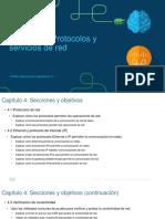 CyOps1.1 Chp04 Supplemental Material Esp St