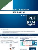Instructivo RTU Inscripción (1)