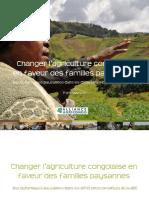Agricongo Brochure Sur Les Op en Rdc f Van Hoof 2011