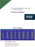 _0cd476ee71318aa9944d510296fe0be5_M22_Energy_Expenditure_ESP