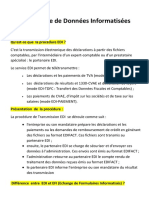 EDI France