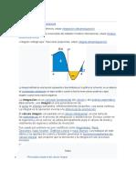 documento integrales