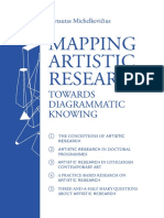 Mapping_Artistic_Research_Towards_Diagra