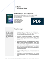 48836937-Die-Psychologie-Des-Ueberzeugens
