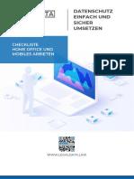 Checkliste_HomeOffice_2.0