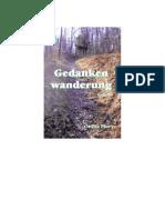 999929057Gedankenwanderung-ebook-version