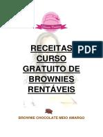 RECEITAS CURSO GRATUITO BROWNIE-convertido