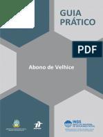 Abono_Velhice