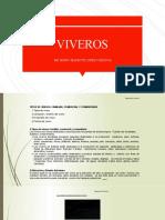 Tema 3 Viveros