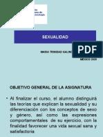 3 CLASE SEXUALIDAD (1)