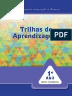 1ano_TA_livro-1