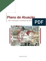 Plano_de_Atuação_2020_2021 Final