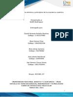 Tarea 2 _401582_37-Estructura atómica y principios de la mecánica cuántica_trabajo colaborativo