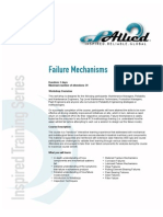 GPAllied_Failure_Mechanisms_PUBLIC