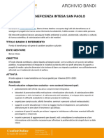 Fondo_beneficenza_intesa_2020_compressed