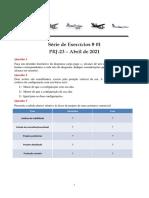 Prj23 2021 Serie Bimestre1 v1b