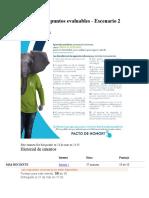 PRIMER BLOQUE-TEORICO - PRACTICO MICROECONOMIA-[GRUPO B06]