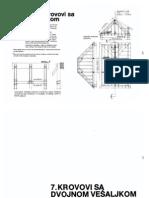 Atlas Krovnih Konstrukcija 3
