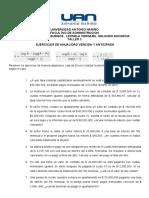 TALLER 3 ANUALIDAD VENCIDA Y ANTICIPADA-convertido