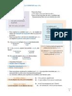 lexpression-de-la-condition-exercice-grammatical-feuille-dexercices-fiche-peda_73916