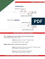 situer-dans-le-temps-correction-derreurs-exercice-grammatical-guide-gra_30763(2)