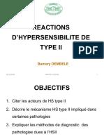 HYPERSENSIBILITE DE TYPE II DEC 2020 (1)