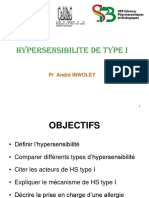 Hypersensibilité Type I_INWOLEY_24112020 (1)