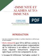 LES MALADIES AUTO-IMMUNES_ADIKO_2020 (1)