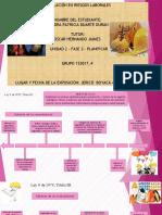 Presentación1.pptx legislacion Riesgos laborales