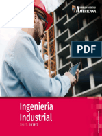 Ingenieria-Industrial-2018