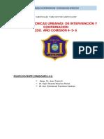 TECNICA URBANA COM. 4-5-6 AÑO 2021 (1)