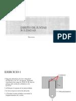 Ejercicios_junta_1