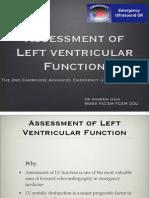 05+LV+Function+web