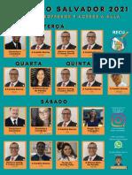 Calendário de Aulas - Instituto Salvador 2021 (1)