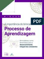 eBook Importancia Do Brincar V2