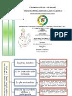 Diferencia de Constituciones.docx