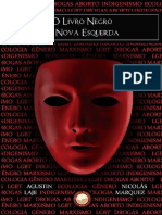 O Livro Negro da Nova Esquerda by Agustin Laje (z-lib.org).epub (1)