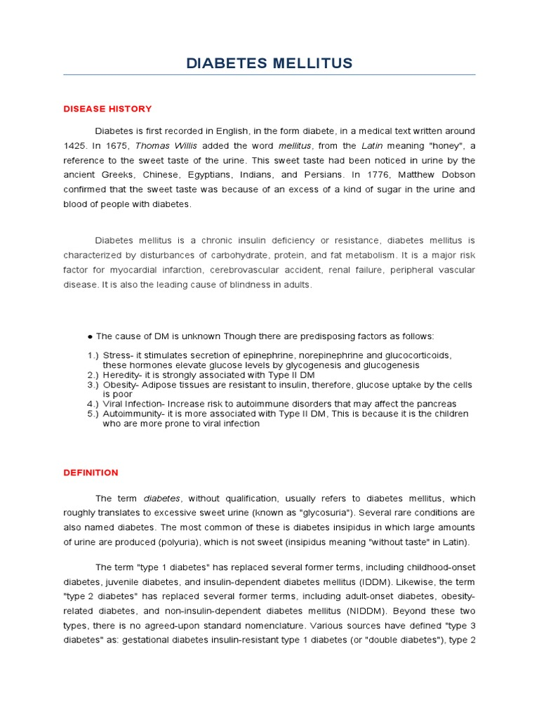 write author study essay Creative writing essay: a type of writing in which the author chooses his own topic and style to put together a cool story narrative essay : similar to creative writing in the sense that the writer is creating a story, however, they are following a specific set of formatting instructions in this case.