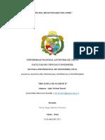 manual sewerGEMS elder sanchez oblitas
