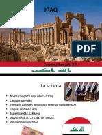 Iraq - Copia