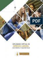 GD3-Derecho Laboral