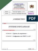2-systeme-d-encaissage-capteurs-de-temperature-microprocesseur-pic-16f84-langage-assembleur-corrige