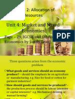 Economic-Systems