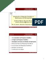 AULA_DE_METODOLOGIA_DE_PESQUISA