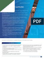 FR-ACI-Fiches-Outils-08