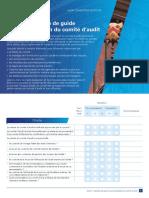 FR-ACI-Fiches-Outils-04
