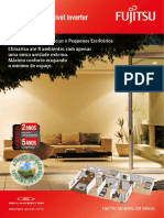 pdf-fcbr-ctlg-2019-sistema-multiflexível-inverter-03