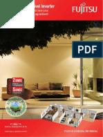 pdf-fcbr-ctlg-2019-sistema-multiflexível-inverter-guia-de-combinações-02
